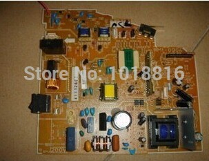 Free shipping 100% test original for HP3015/3020/3030 Power Supply Board RM1-0903 RM1-0903-000(220V)RM1-0904 RM1-0904-000(110v) free shipping 100% test original for hpp3005 3035 power supply board rm1 4038 000 rm1 4038 220v rm1 4037 000 rm1 4037 110v