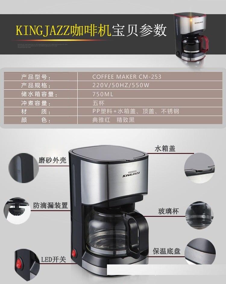 KG01 15, livraison gratuite, Américain Portable Automatique, acier ...