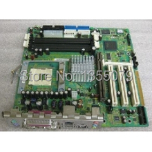 PRO 6220 motherboard 13M7903 Refurbished 26K4383