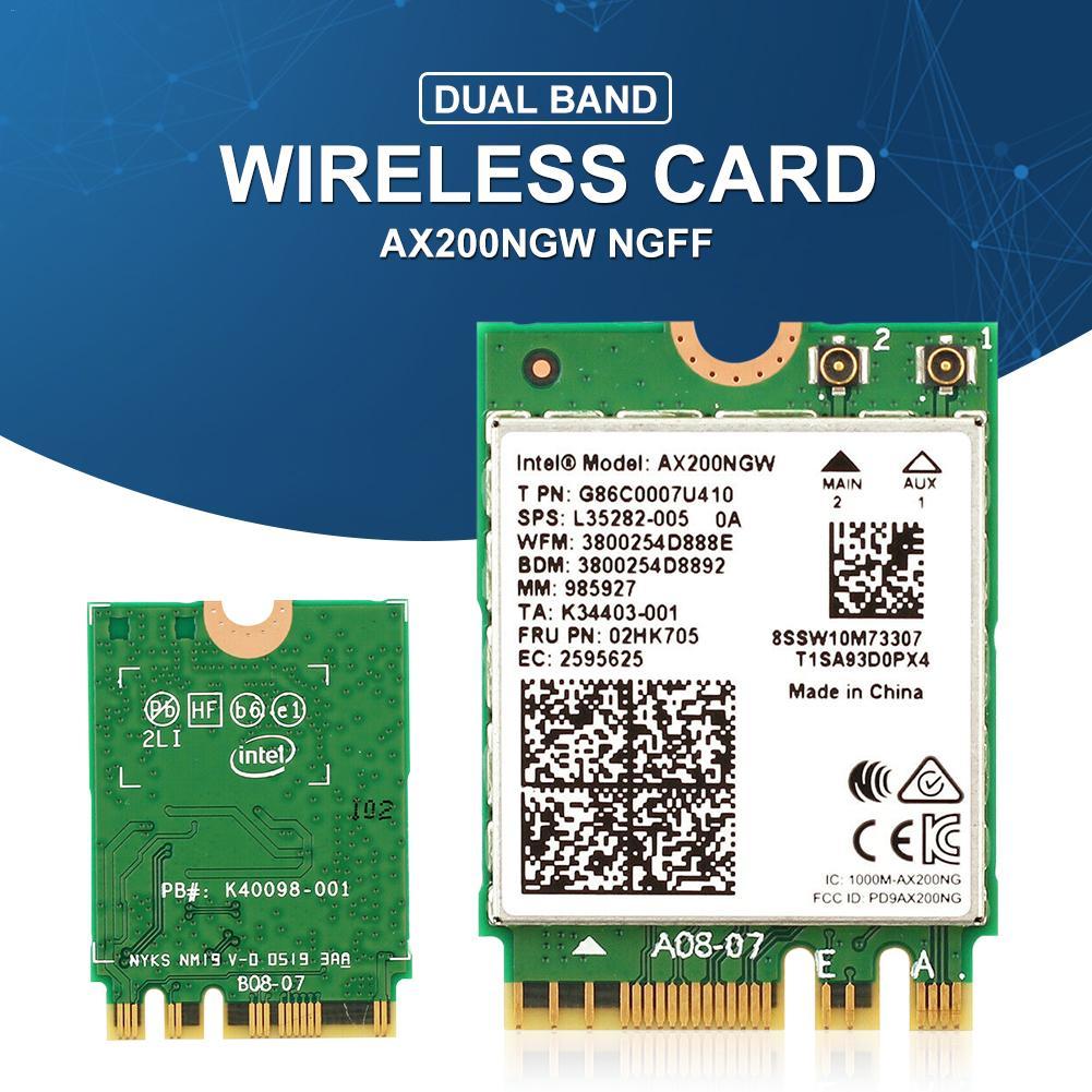 ESP32S ESP32 макетная плата WiFi + Bluetooth ультра-низкое  энергопотребление двухъядерный ESP-32