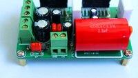 TDA7293 Dual Parallel Mono Power Amplifier Board