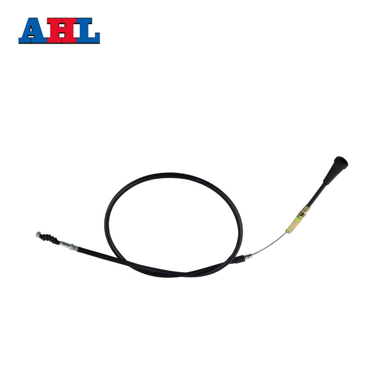 Motorcycle Accessories Clutch Control Cable Wire For SUZUKI Djebel 250 Djebel250 DR250 DRZ250 DR DRZ 250 image