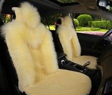 car seat cover cars accessories for mitsubishi pajero 2 3 4 full sport carisma montero sport outlander 3 xl 2013 2012 2011 2010