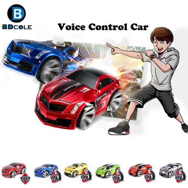 Aliexpress Com Buy New Arrival Bdcole Rc Car With Cool