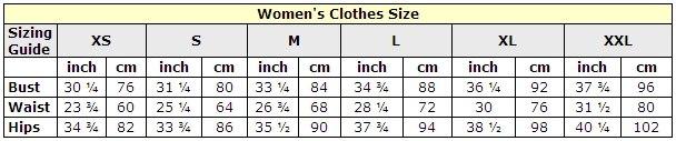 Designer Runway Suit Set Women's Sets Long Sleeve Shirt Tops + Print Skirt suit 2 Two piece set 14