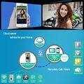 Главная Новинки беспроводной дверной звонок с камерой wi-fi смарт-дверной звонок камеры беспроводные камеры интерком видео-телефон двери системы