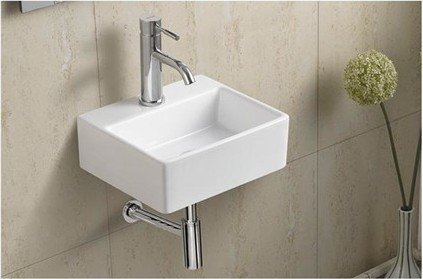 wash basin bathroom basin sink wash sink ceramic sink porcelain-in
