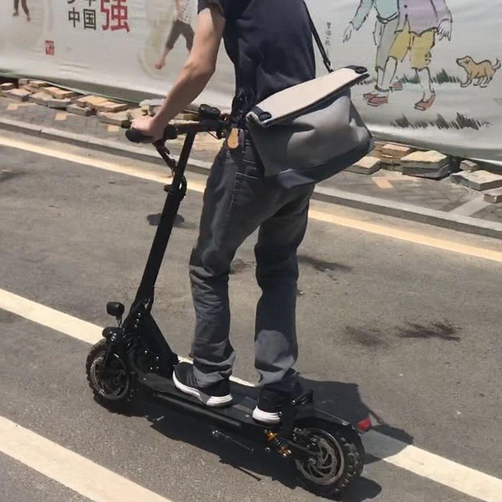 Herrlich Hypercar Sport Elektro Roller Mit 85 Km/h Schnelle Geschwindigkeit Und Hohe Volumen Batterie SchnäPpchenverkauf Zum Jahresende Sport & Unterhaltung Rollschuhe, Skateboards Und Roller