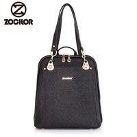 Fashion Women Backpack New Youth Leather Backpacks For Teenage Girls Female School Shoulder Bag Bagpack Mochila