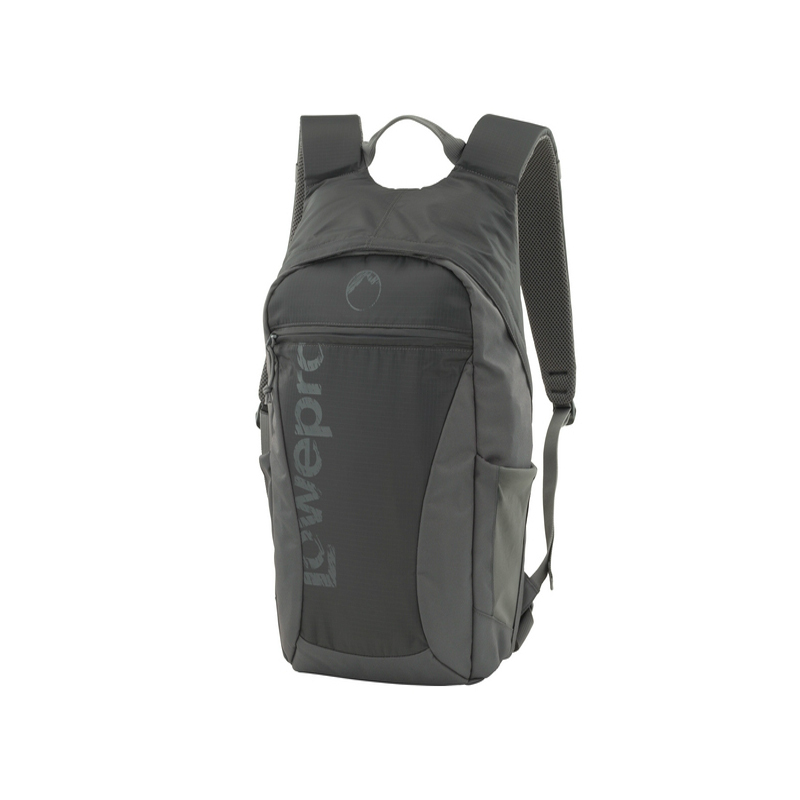 FREE SHIPPING Lowepro Photo Hatchback 22L AW Gray shoulders font b camera b font bag Anti