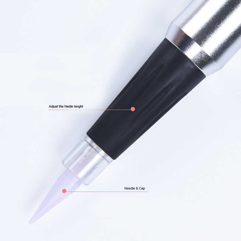 Lebih Murah Tato Make Up Permanen Pena Mesin Alis Membuat Alis Bibir Tato Mesin Swiss Motor Pena Gun Mesin De Tatuagem