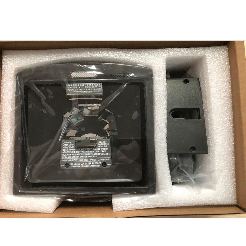 SM 9120 montagem fixa vertical 1d scanner de código de barras leitor de código de barras a laser omnidirecional handfree - 6