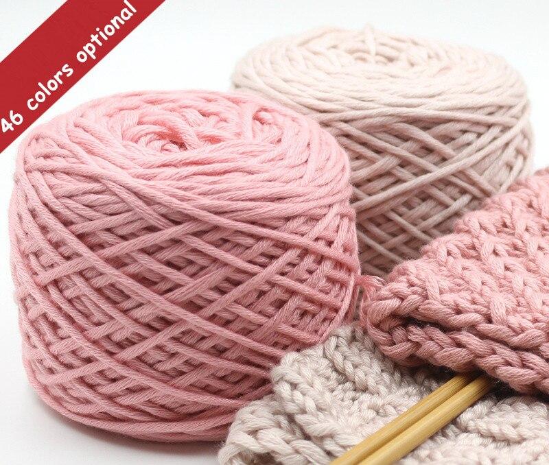 achetez en gros tricoter chine en ligne des grossistes tricoter chine chinois. Black Bedroom Furniture Sets. Home Design Ideas