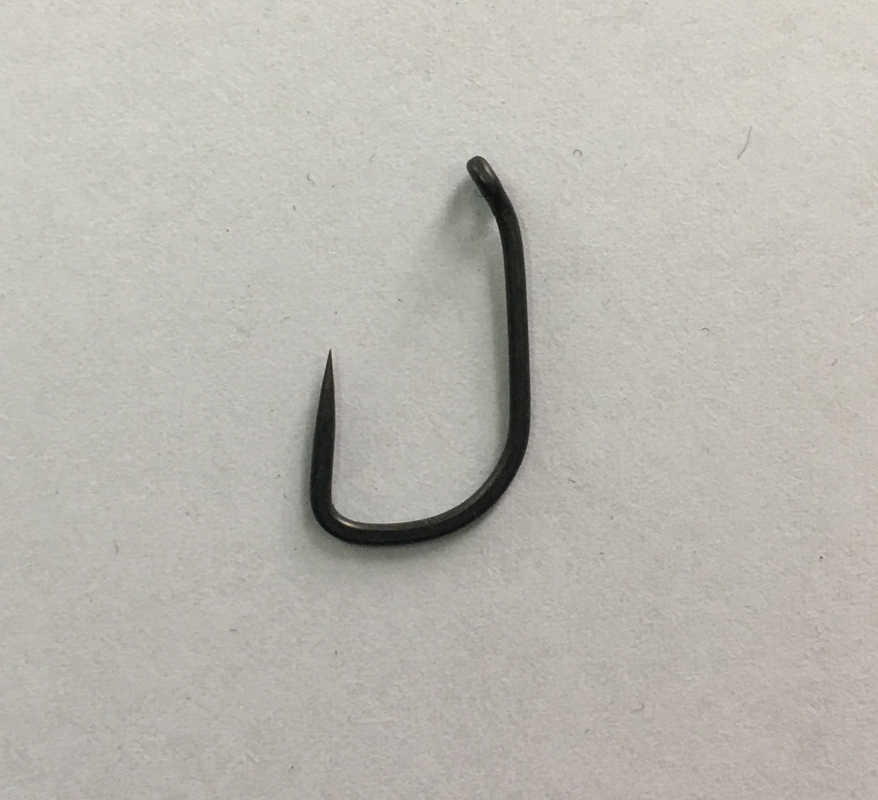 On Point Angling Ronnie Kickers Black