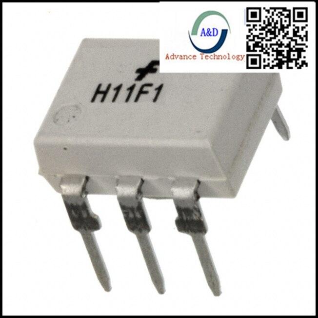 Цена H11F1M