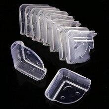 10pcs Plastic Locks Protection