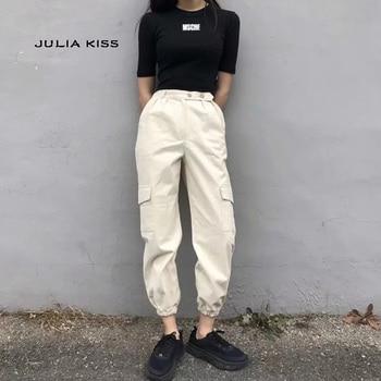 e99fbdcf9f50 RAISEVERN mujeres Zip Up cuello manga larga corto Trench Safari y Pathwork  pantalones cortos trajes ...