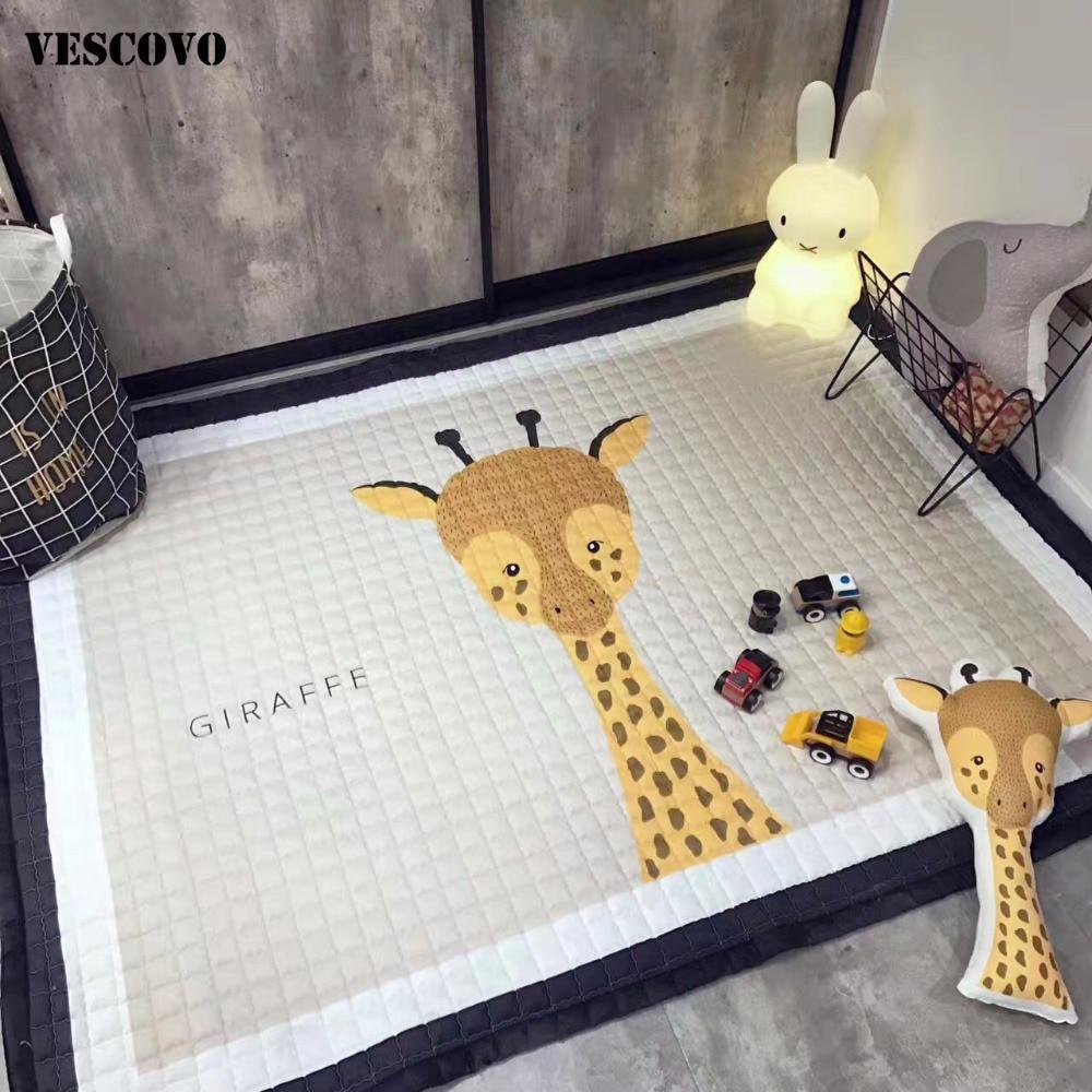 Möbel Verdickung Massage Bett Pad Für Schönheit Salon Bett Spa Sauna Matratze Pad