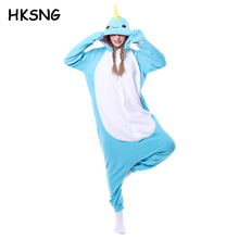 c7cc55ae1 Buy footed pajamas animal and get free shipping on AliExpress.com