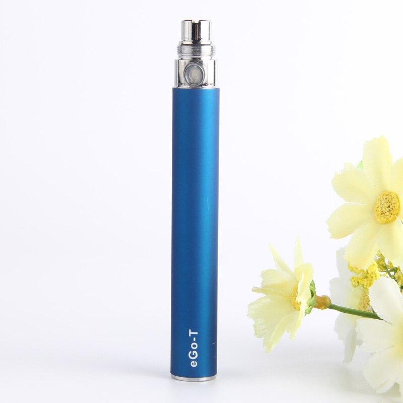 EGO Battery-4