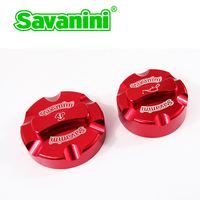 Car Oil Filter Cap Water Tank Cap Aluminum for BMW 3 series 5 series N20 and New MINI 2.0T engine. Protecting your cap