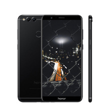 Original Honor 7x Mobile Phone 5.93