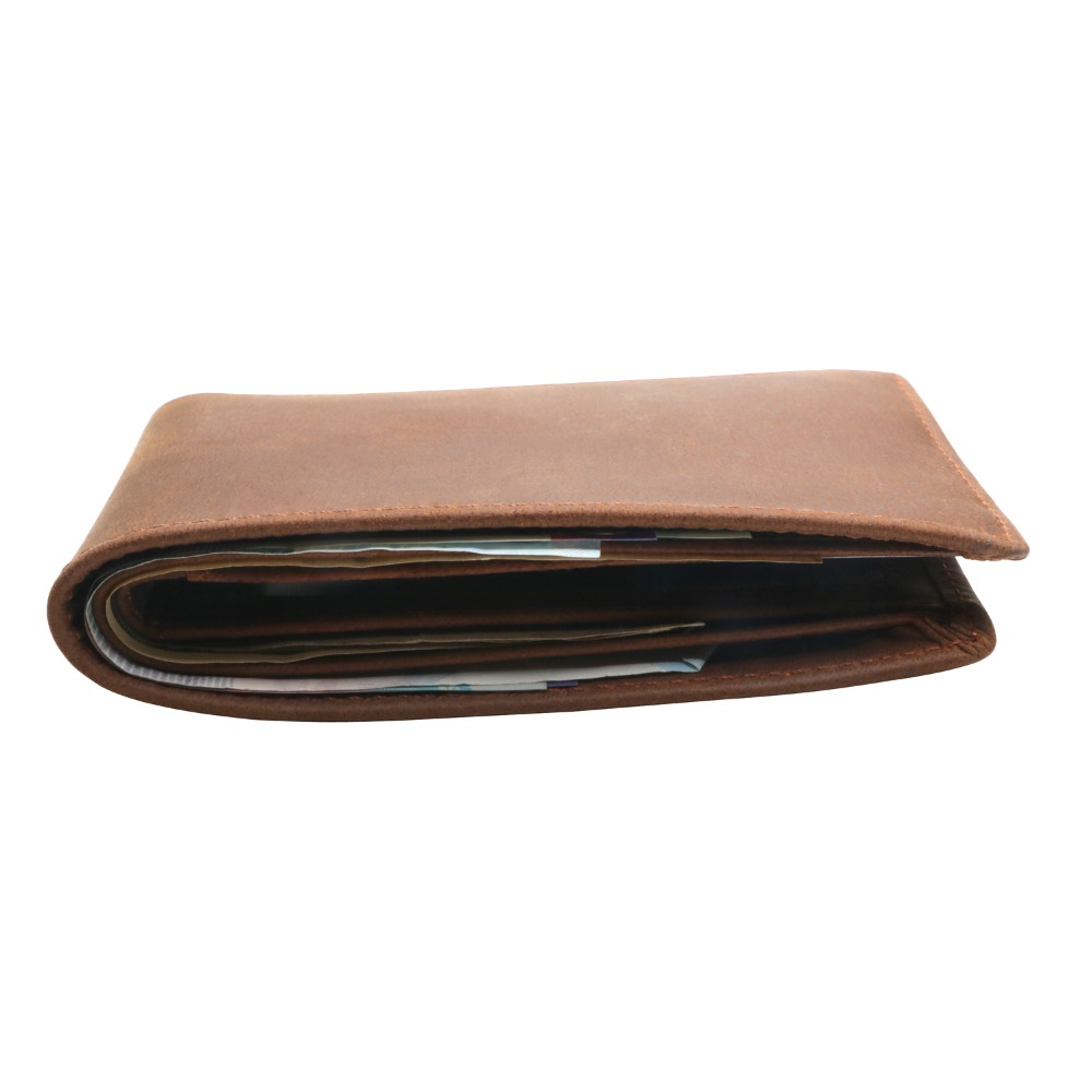 To our son 39 s gift Engraved Bifold Wallet I Will Always Be Yours Engraved Leather Bifold Wallet in Wallets from Luggage amp Bags