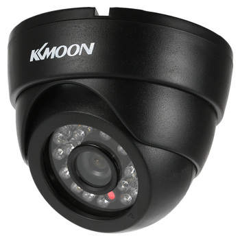 Analog High Definition Surveillance Infrared Camera 1200tvl CCTV Security Outdoor Cameras AHD - discount item  30% OFF Video Surveillance