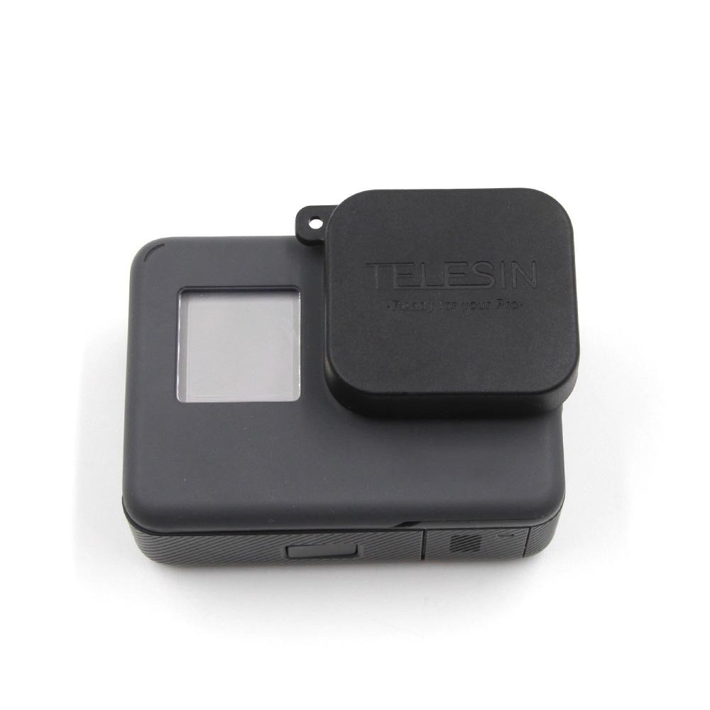 TELESIN-3pcs-LCD-Screen-Protectors-3pcs-Lens-Protectors-Film-Lens-Cap-Cover-Pack-of-7-for (3)