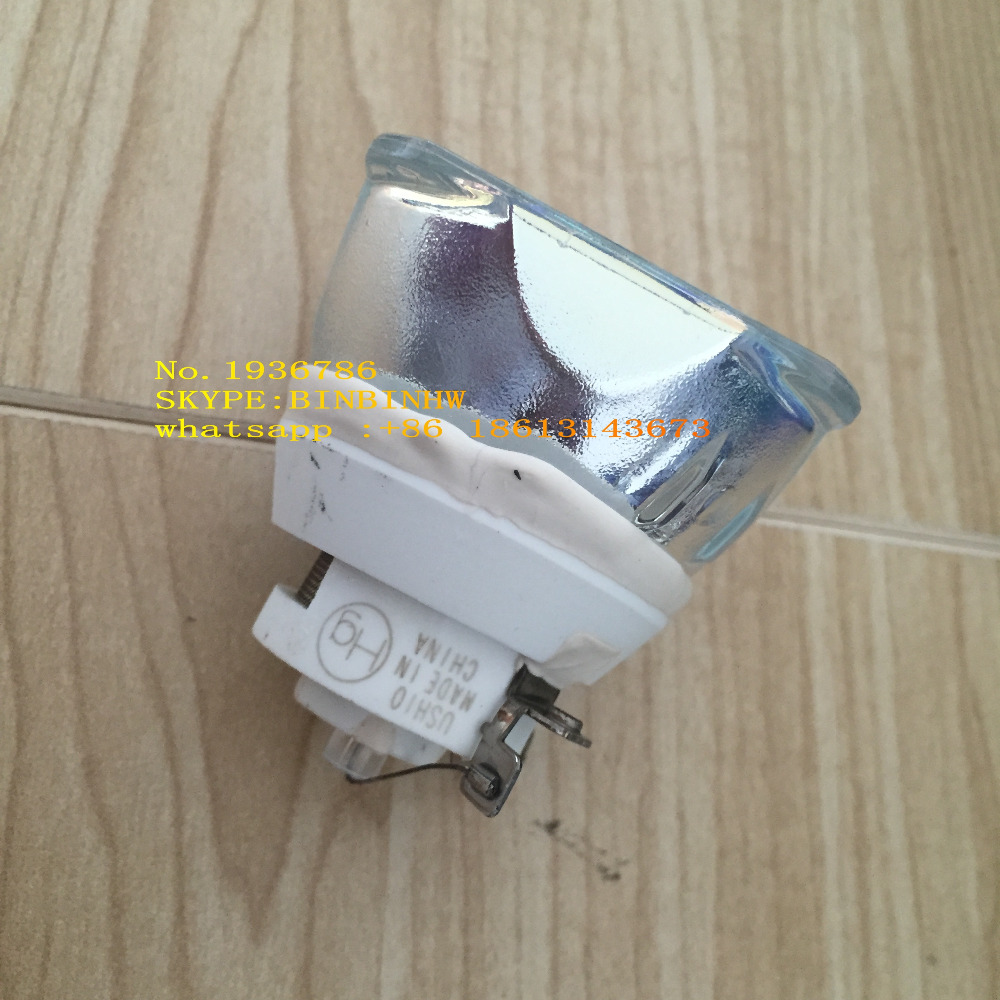Replacement Projector Original