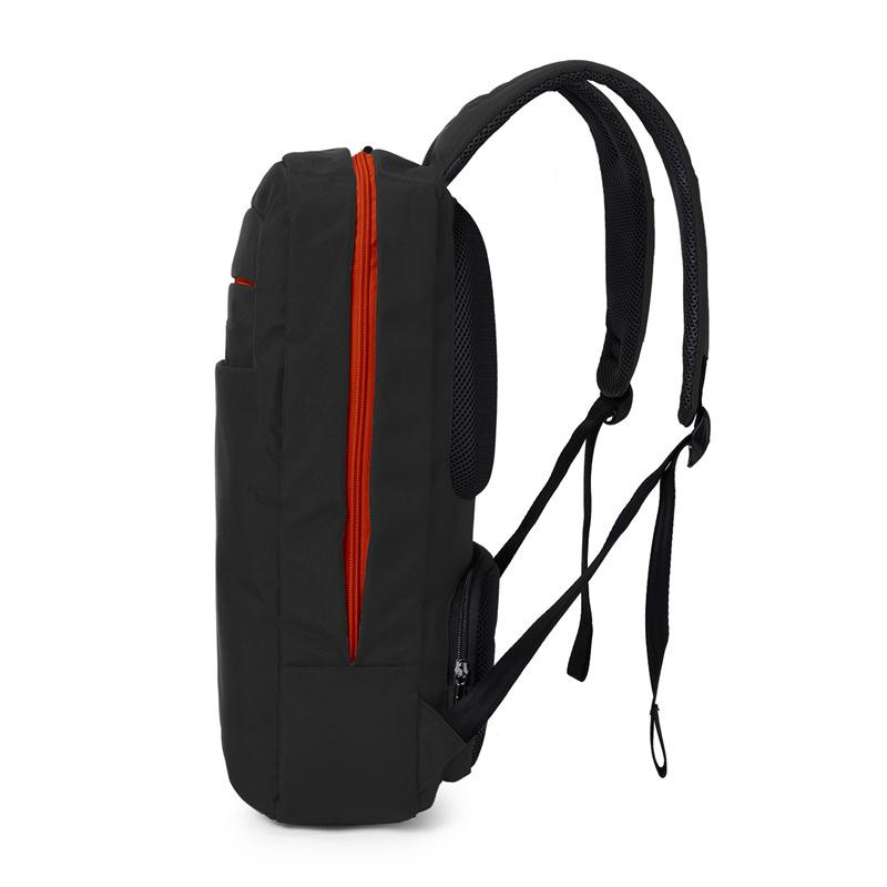 TOURIT Waterproof 15.6 Laptop Backpack Mochila Male Backpack Bag 15.6 Inch Rucksack For Computer Laptop Bags Mens Backpack