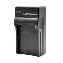Зарядное устройство для камеры аксессуары для камеры портативное зарядное устройство для sony NP-F970 F960 F770 F750 F570 F550 F330 зарядное устройство для камеры