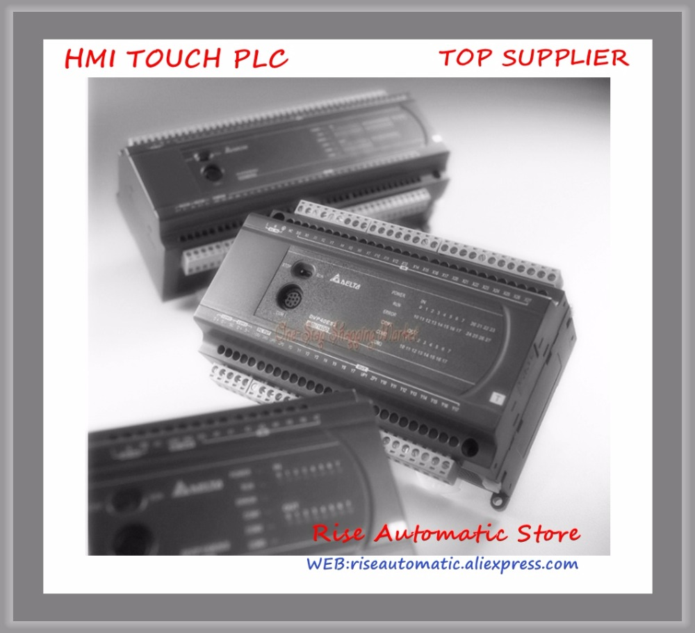 все цены на DVP16XN211T Delta PLC Digital module ES2 series 24VDC 16DO Transistor output New Original онлайн