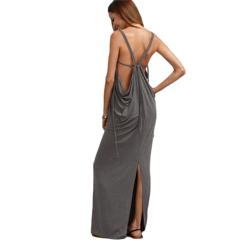 dress160615504 (1)