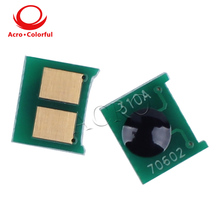 Best Seller---CP1025 Toner Chip with 100% Warranty