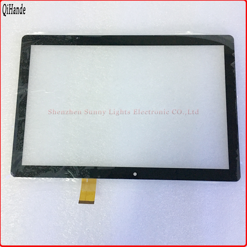 10pcs lot 10 1 New touchscreen Tablet pc Touch SQ PGA1067 FPC A0 SQ PGA1067 FPC