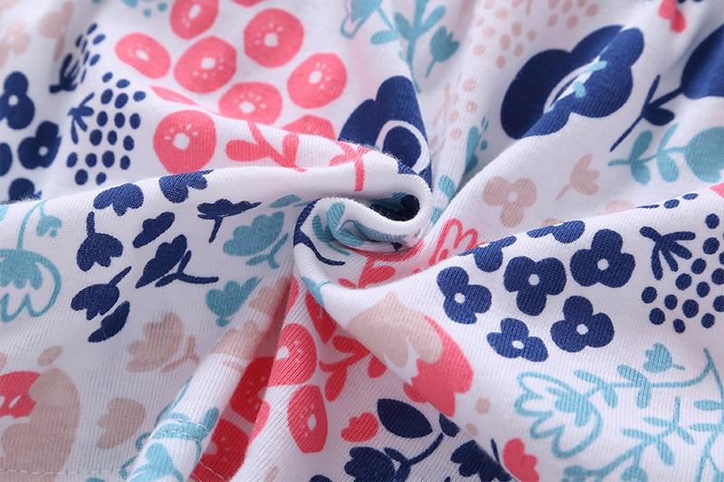 2 peças bebê recém-nascido infantil meninas bodysuit