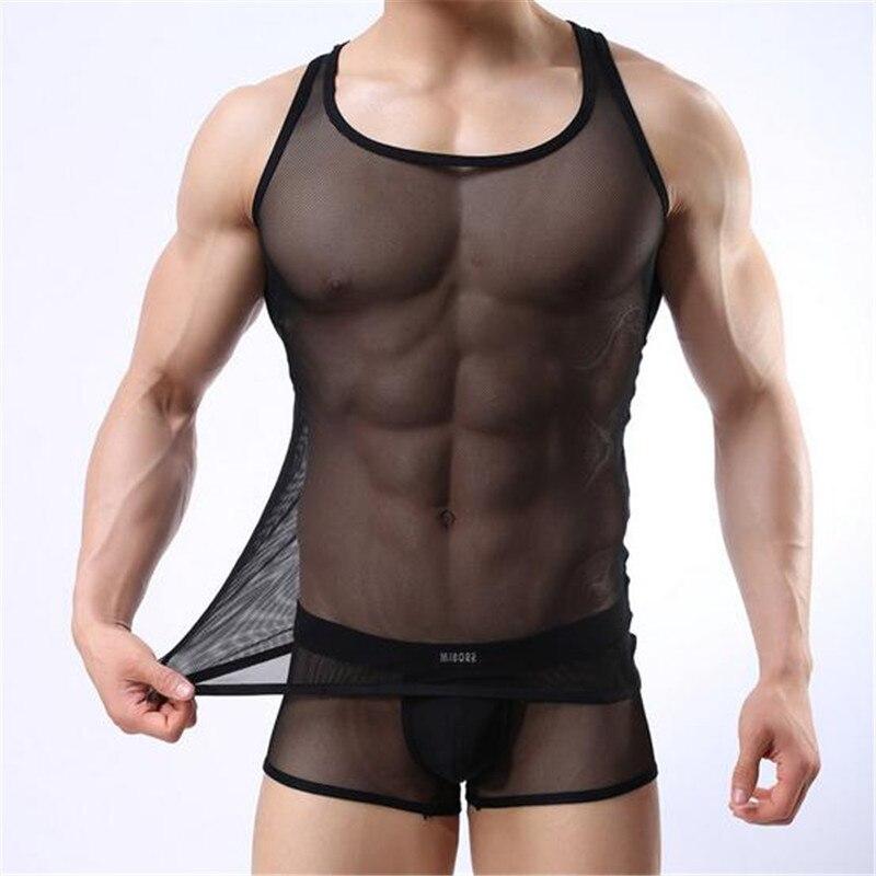 мод 2017 для мужчин