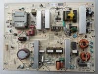 KDL-46V5500 46V530 46W5500 Power Supply 1-878-599-11 is used