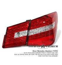 Cruze седан светодиодные задние фонари, хвост, rearlights, лампы, авто продукты, аксессуары, запчасти