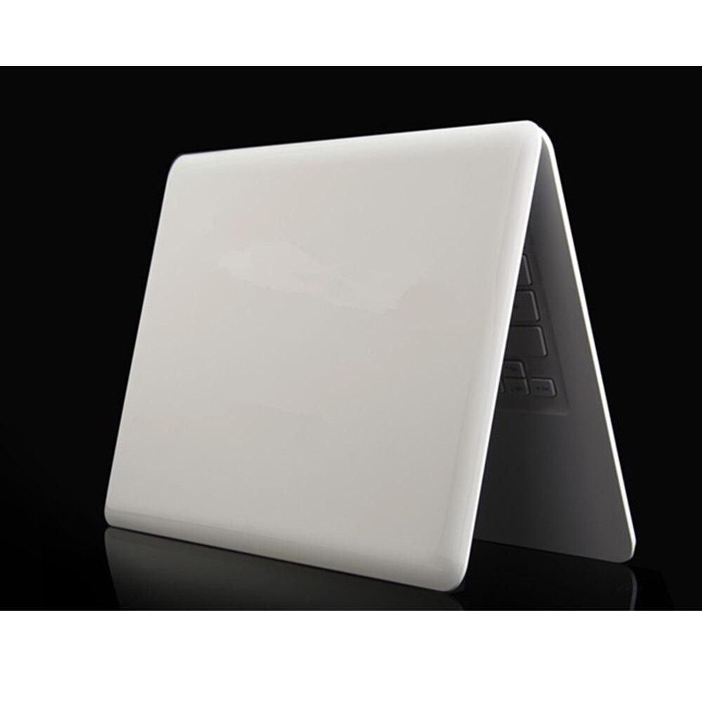 14.1 pouces ordinateur portable Windows7 10 8GB RAM 750GB disque dur CPU Intel étudiant bureau PC WIFI arabe AZERTY russe espagnol clavier - 5