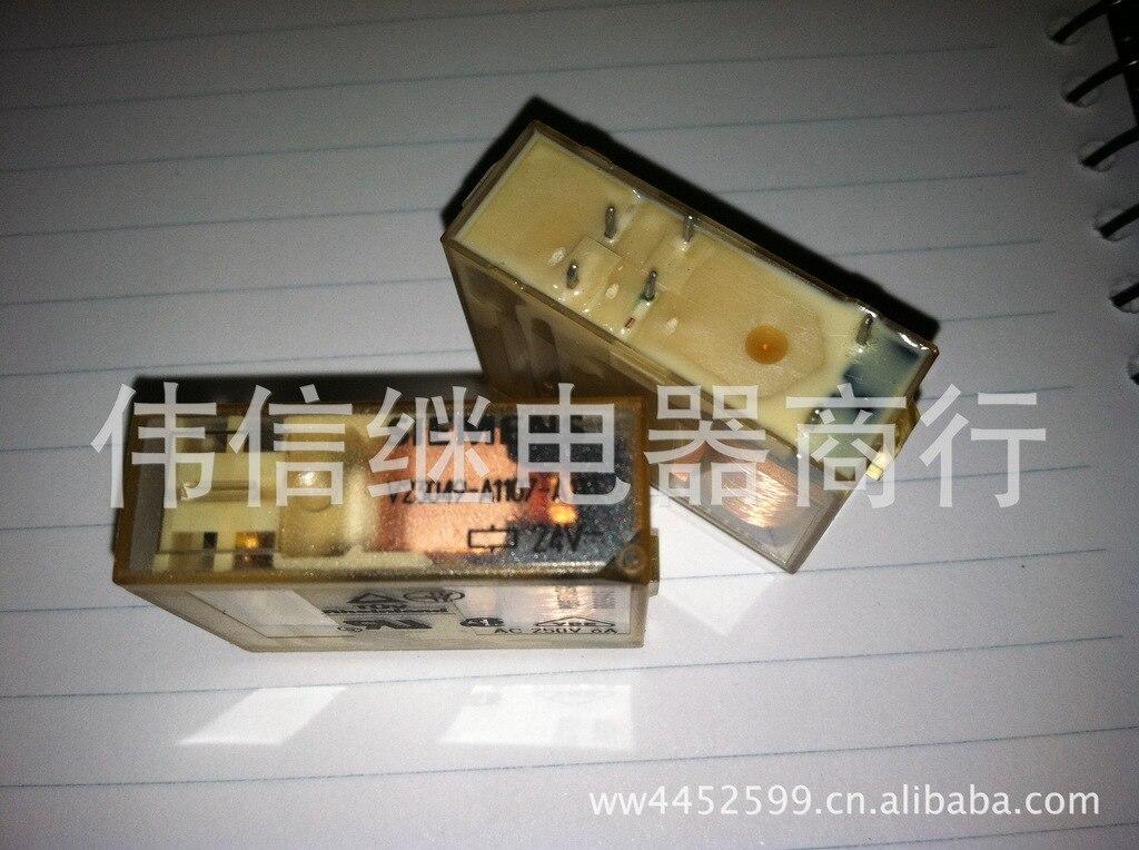 V23049-A1107-A111 24VDC 6A 6 feet cenmax vigilant v 6 a