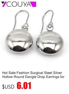 20Pcs 3mm sourcils languette à ventre anneau anneaux bijoux piercing