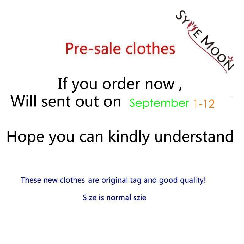 criancas camisas 2019 tao nova marca outono 01