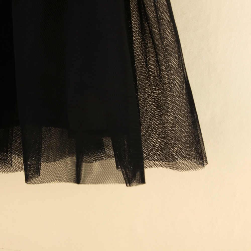 Летнее платье для девочек; леопардовые платья для малышей; платье-пачка из пряжи; детское праздничное платье