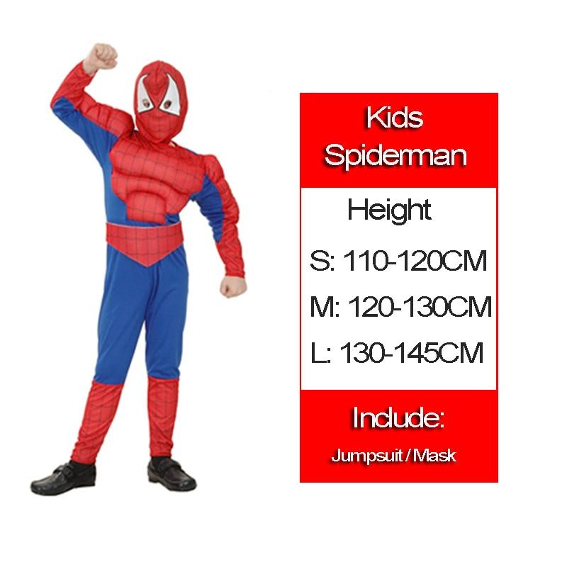 2 Spiderman 2