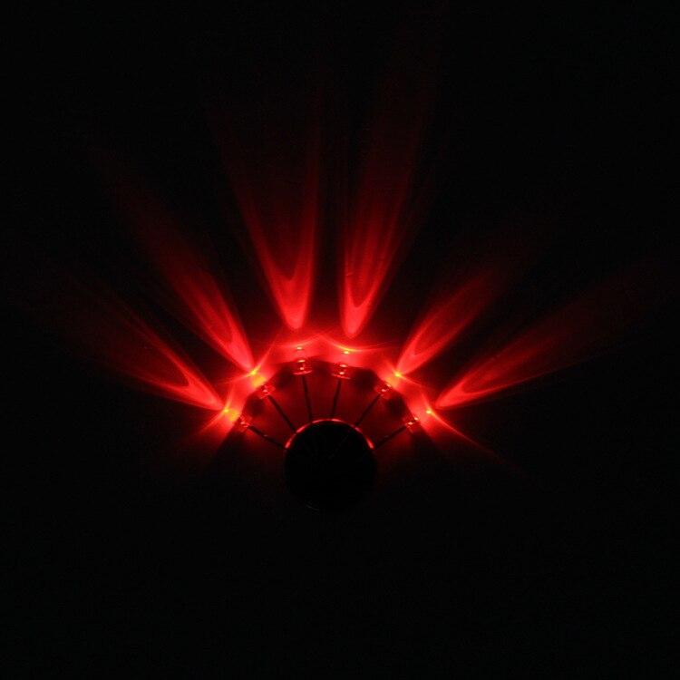 b175cf84592 100 unids lote 3mm LED rojo a rojo LED piernas cortas de diodos emisores de  luz diodo de cristal grano de la lámpara