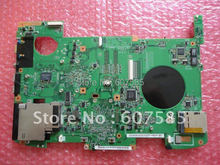 For ACER Aspire 2920 Laptop Motherboard Mainboard Free shipping