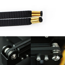 Timing Belt 2 Pcs Set for 3D Printer