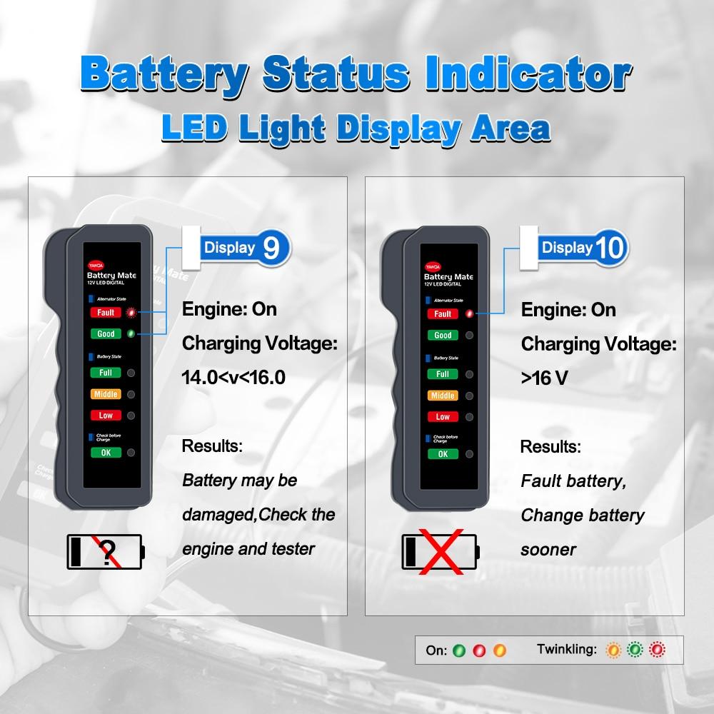 Car Battery tester (6)